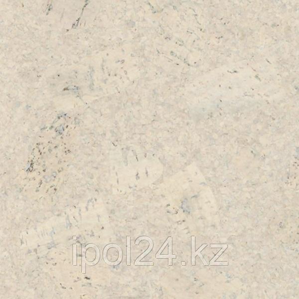 Пробка напольная GRANORTE Mystic white