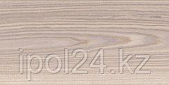 Пробка напольная GRANORTE Ash Sand