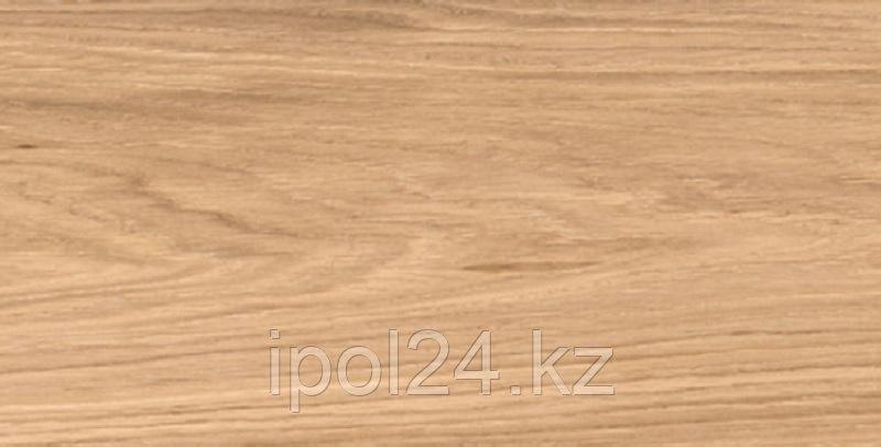 Пробка напольная GRANORTE Oak Blond