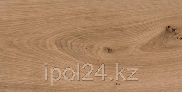 Пробка напольная GRANORTE Oak Camel