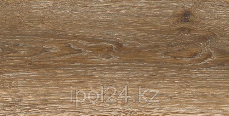 Пробка напольная GRANORTE Oak Caramel