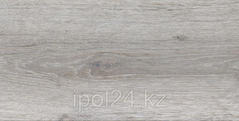 Пробка напольная GRANORTE Oak Greystone