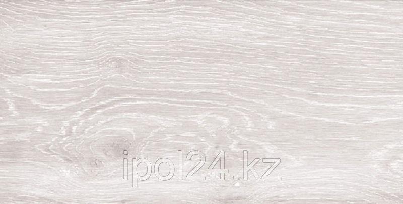 Пробка напольная GRANORTE Oak Arctic