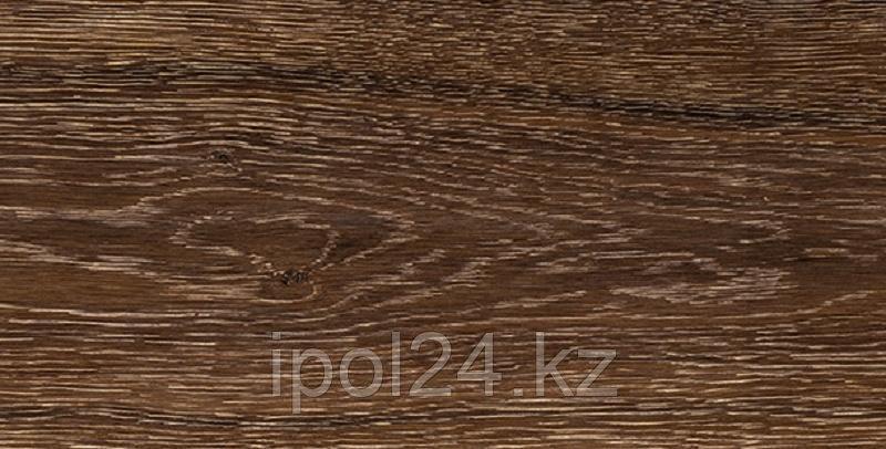 Пробка напольная GRANORTE Oak Rust
