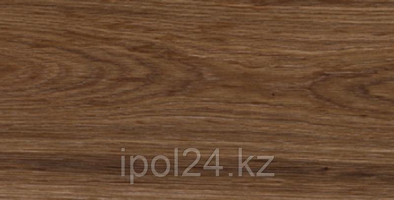 Пробка напольная GRANORTE Oak Java