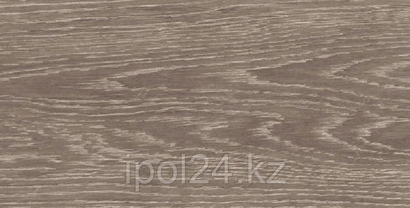 Пробка напольная GRANORTE Oak Moccasin