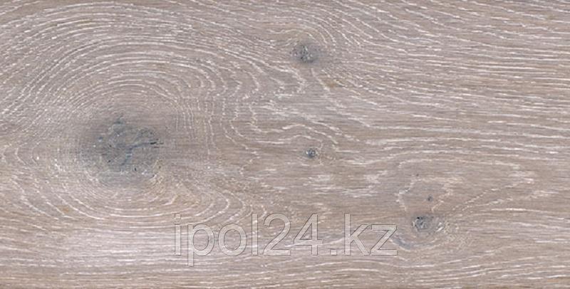 Пробка напольная GRANORTE Oak Oasis