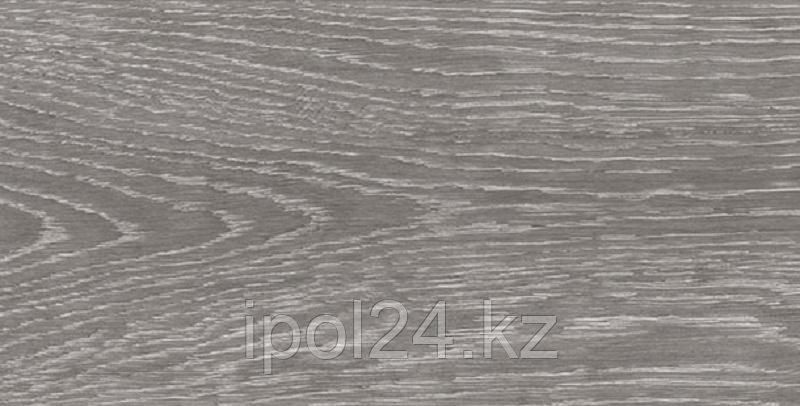 Пробка напольная GRANORTE Oak Platinum