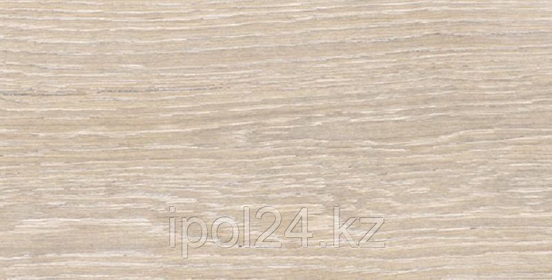 Пробка напольная GRANORTE Oak Seashell
