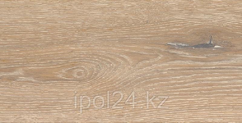 Пробка напольная GRANORTE Oak Vanilla