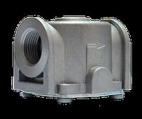 Фильтр для газопровода