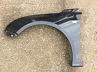 Крыло переднее левое Chevrolet Cruze