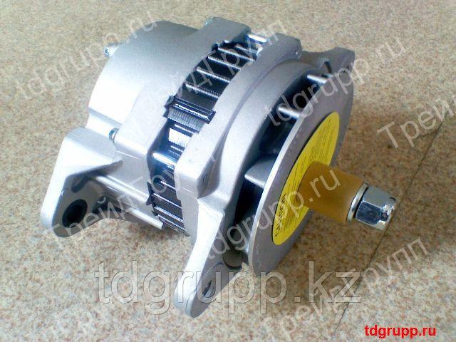 2502-9009 генератор Doosan 340LC-V, 420LC-V.