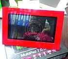 Держатель для планшета, планшет холдер, изделия из акрила, фото 3