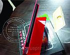 Держатель для планшета, планшет холдер, изделия из акрила, фото 5