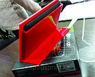 Держатель для планшета, планшет холдер, изделия из акрила, фото 6