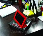 Держатель для планшета, планшет холдер, изделия из акрила, фото 7