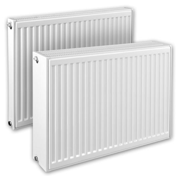 Радиатор отопления  стальной панельный Lemax