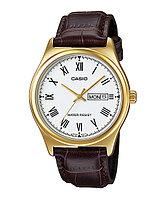 Наручные часы Casio MTP-V006GL-7B, фото 1