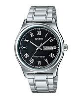 Наручные часы Casio MTP-V006D-1B, фото 1