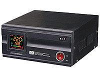 Стабилизатор P.I.T. 1000 Вт.