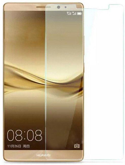 Противоударное защитное стекло Crystal на Huawei Ascend Mate 8