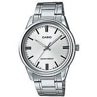 Наручные часы Casio (MTP-V005D-7A), фото 1
