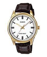 Наручные часы Casio MTP-V005GL-7A, фото 1