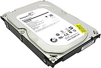 Жесткий диск HDD 1000Gb Seagate