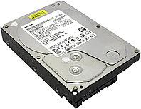 Жесткий диск HDD 2000Gb Toshiba