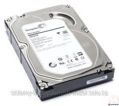 Жесткий диск HDD 2000Gb Seagate