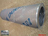 2474-9404A фильтр гидравлический S225LC-V