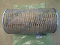 2474-9051 фильтр воздушный Doosan  Doosan S250LC-V, S255LC-V