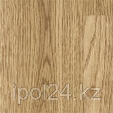Ламинат Kronospan Quick Style 1665 Дуб Ройал