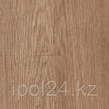 Ламинат Kronospan Quick Style 7532 Дуб античный