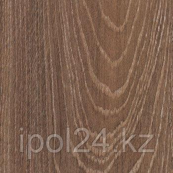 Ламинат Kronospan Quick Style 7533 Дуб таежный