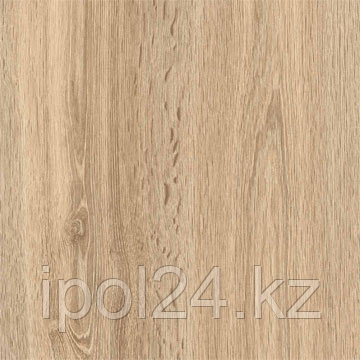 Ламинат Kronospan Quick Style 8199 Дуб Альпийский