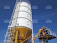 Силос цемента СП-290 , фото 1