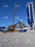 Силос цемента СП-290, фото 2