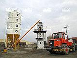 Силос цемента СП-315, фото 2