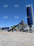 Силос цемента СП-315, фото 3
