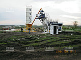 Силос цемента СП-315, фото 4