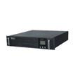 HP RM Series 1-3KVA 1Ф/1Ф (стоечное исполнение, в комплекте крепления для установки в стойку)