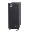 HP Tower Series 6-10KVA 1Ф/1Ф (напольное исполнение)