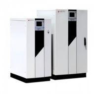 Epower Series 10-400KVA 3Ф/3Ф (с двойным преобразованием - IGBT инвертор, трансформатор)