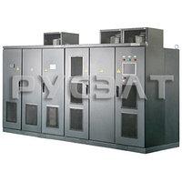 Частотный преобразователь РИТМ-В-1600/115-10000-У1-IP30