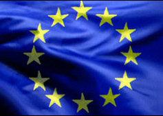 Грузоперевозки из Европы