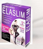 Нервущиеся колготки ElaSlim (ЭлаСлим), фото 1