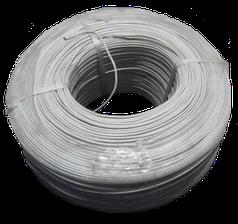 ПРОВОД прогревочный ПНСВ 1*1,2(по 1000м)