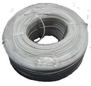 ПРОВОД прогревочный ПНСВ 1*1,2(по 1000м), фото 2